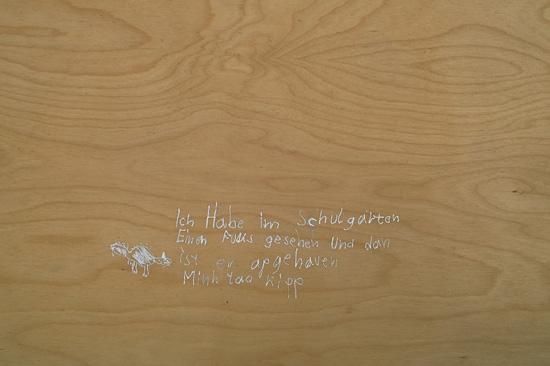 im Schulgarten2