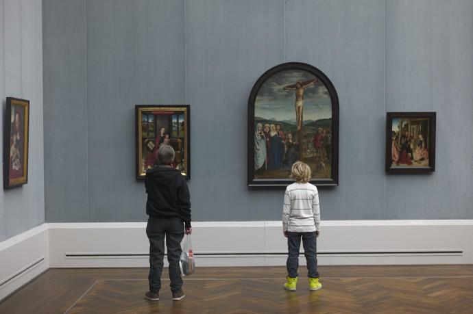 Kinder_Museum_4