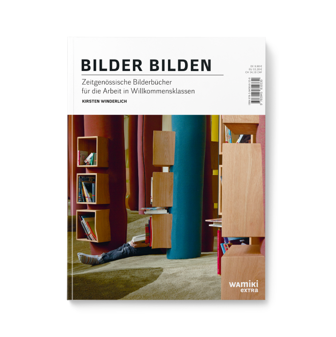 Bilder_bilden_Cover_transparent